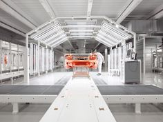 David Ryle for Esquire- McLaren Showroom Design, Shop Fronts, Advertising Photography, Booth Design, Commercial Interiors, Retail Design, Visual Merchandising, Store Design, Architecture Details