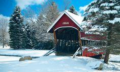 Hadley Michigan via Sharon Hall Tungate