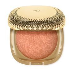 Browse KIKO's wide range of blush products including blush cushions and blushes for your face. Blushes, Blush Makeup, Face Makeup, Blush Cushions, Kiko Milano, Waves, Blush And Gold, Summer Essentials, Bling