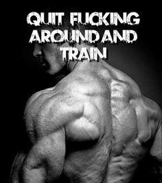 #workout #Diet #cardio #weightlost #Stayinshape #PersonalTrainer