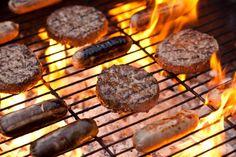 Farming News - Brits set for a better BBQ this summer