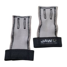 Made from cloth these pull up grips are designed to withstand sweat, friction and rubbing and are not affected by perspiration over time.   These grips will prevent blisters forming when using the pull up bar and offer a comfortable fit that will not affect your hands on other movements during a WOD.
