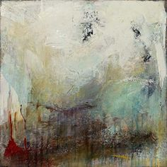 Portfolio Galleries of Paintings by Maxine Solomon | Maxine Solomon