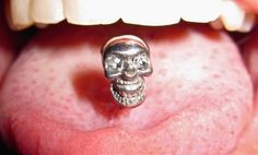 want this for my tounge
