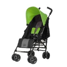 OBaby Atlas Black/Grey Stroller-Lime (New 2016) Our signature product, the stylish and practical Atlas stroller, now combines the Obaby design classic with a charming splash of colour to become a fun and desirable option for families on the go. The http://www.MightGet.com/march-2017-1/obaby-atlas-black-grey-stroller-lime-new-2016-.asp