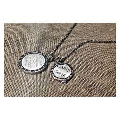 Thank you @mimoneda_uk_ireland for my beautiful #MiMoneda pieces! #JewelleryThatMatchesEveryOutfit