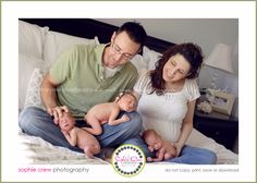 san diego family newborn triplets photographer baby twins triplet multiples baby photo