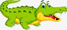 Find Funny Crocodile Cartoon Posing stock images in HD and millions of other royalty-free stock photos, illustrations and vectors in the Shutterstock collection. Thousands of new, high-quality pictures added every day. Cartoon Cartoon, Cartoon Images, Cartoon Styles, Alligator Crafts, Crocodile Illustration, Crocodile Cartoon, Baby Animals, Cute Animals, Inkscape Tutorials