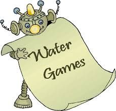 Cool off with this cool, fun and educational water game for kids! http://smartandsnazzykids.com/water-games-for-kids/