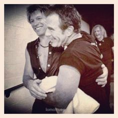 Download every Bon Jovi track @ http://www.iomoio.co.uk