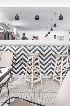 ... Nomad restaurant in marrakesh | Paulina Arcklin photography ...