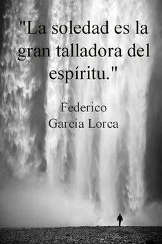 Autoayuda y Superacion Personal Book Quotes, Me Quotes, Motivational Quotes, Inspirational Quotes, Spiritual Messages, Positive Messages, Citation Gandhi, More Than Words, Spanish Quotes