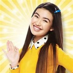Browse all Nickelodeon TV shows. Nickelodeon Girls, Nickelodeon Shows, Best Tv Shows, Favorite Tv Shows, Nickelodeon The Thundermans, Music Songs, Music Videos, Cool Pops, Pop Games