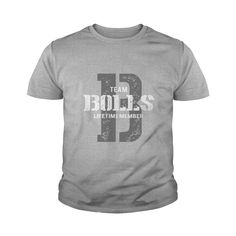Funny Vintage Style Tshirt for BOLLS #gift #ideas #Popular #Everything #Videos #Shop #Animals #pets #Architecture #Art #Cars #motorcycles #Celebrities #DIY #crafts #Design #Education #Entertainment #Food #drink #Gardening #Geek #Hair #beauty #Health #fitness #History #Holidays #events #Home decor #Humor #Illustrations #posters #Kids #parenting #Men #Outdoors #Photography #Products #Quotes #Science #nature #Sports #Tattoos #Technology #Travel #Weddings #Women