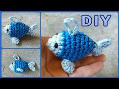 Die 598 Besten Bilder Von Häkeltiere Crocheting Crochet Animals