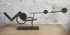 Sculpture in progress Glynwalton@yahoo.co.uk