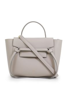 ced4b06d6fc 56 Exciting Céline Bags at Parlour X images