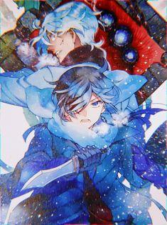 Vanitas no carte Anime People, Anime Guys, D Gray Man Anime, Girls Anime, Pandora Hearts, Vampires, Anime Art, Manga Anime, Vanitas Vanitatum