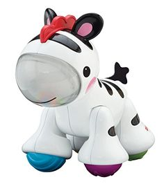Fisher-Price Zebra Clicker Pal Fisher-Price https://smile.amazon.com/dp/B00NEJ9HIU/ref=cm_sw_r_pi_dp_x_g8o9xbX2ETMJY