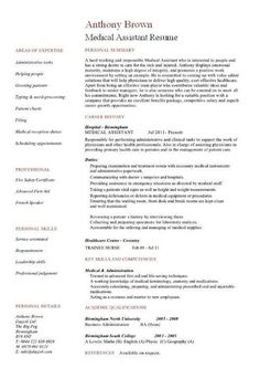Professional Examples Of Resumes Resume Examples Good And Bad  Professional Resume Examples .