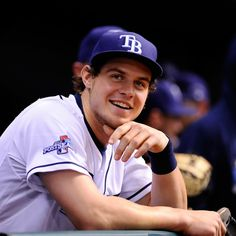 hi-res-183664555-wil-myers-of-the-tampa-bay-rays-stands-in-the-dugout_crop_exact.jpg 1,500×1,500 pixels