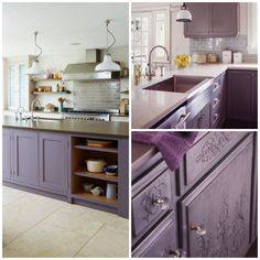 2018 Pantone Color of the Year: 6 Ways to Use Ultra Violet in Your Kitchen - Big Chill