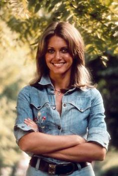 pictures of olivia newton john from ordinary life - Google Search