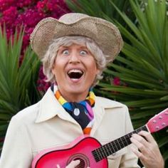 #MelbourneComedyFestival #MICF review of #BobDowne includes shock reveal that he may not be #gay
