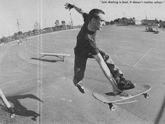 Mike Vallely, Thrasher, Skateboard, Gym Equipment, Sporty, Instagram Posts, Grunge, Blog, Fashion