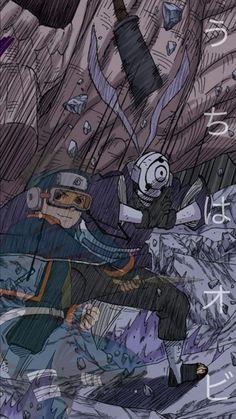 Anime Naruto, Naruto Shippuden Sasuke, Manga Anime, Anime Akatsuki, Naruto Fan Art, Wallpaper Naruto Shippuden, Otaku Anime, Boruto, Naruto Drawings