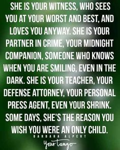 25 Sister Quotes That PERFECTLY Sum Up Your Crazy Relationship Little Boy Quotes, Brother Birthday Quotes, Sister Quotes Funny, Brother Sister Quotes, Crazy Sister, Funny Relationship Quotes, Funny Quotes, Funny Sister, Nephew Quotes