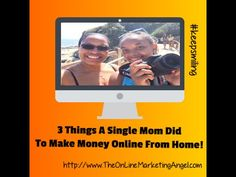 Make Money Online, How To Make Money, Flipper, Weekend Is Over, Good Times, Transportation, Kittens, Feelings, Learning
