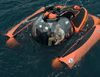 In latest underwater stunt, Putin rides to bottom of Black Sea to see ancient ship 2