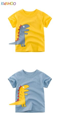 Stylish Boy Clothes, Stylish Boys, Little Boy Outfits, Kids Outfits, Baby Boy T Shirt, Cute Sleepwear, Baby Clothes Online, Clothing Photography, Latest T Shirt