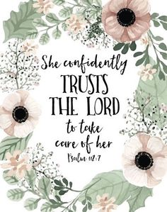 Best quotes bible verses psalms the lord Ideas Bible Verses Quotes, Bible Scriptures, Bible Verses For Girls, Encouraging Verses, Verses For Encouragement, Bible Psalms, Beauty Bible Verses, Verse For The Day, Easter Quotes Religious Bible Verses