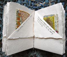 """Laura Ashley """"Secret Quilts"""" book."""