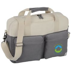 Come prepared with your laptop to your next briefing! Embroidered Bag, Branded Bags, Laptop, Retro, Brand Name Purses, Name Brand Handbags, Neo Traditional, Embroidery Bags, Rustic