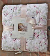 shabby chic bedding | Shabby Chic Bedding Full Size | eBay