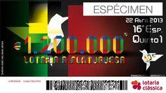lotaria a portuguesa