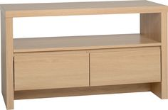 sales@spt-furniture.com  Euro oak veneer Assembled Sizes(MM) 900 x 390 x 540 Extra Information DRAWER FRONT SIZE W405 H190 DRAWER SPACE W250 D305 H100 SHELF SPACE W825 D390 H17