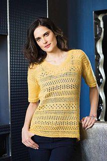 Vogue Knitting - Early Fall 2015