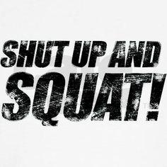 big muscle group big calorie burn