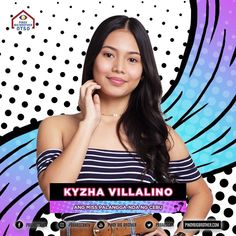 Watch Latest Pinoy Tambayan Pinoy Big Brother May 9 2019 Online Star Magic, Tv Channels, Tv Shows Online, Cebu, Full Episodes, Pinoy, Losing Her, Biography, Brother