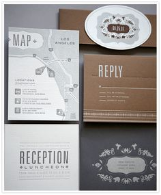 wedding invitation inspiration - Google Search