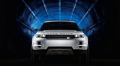 Google Image Result for http://24hourhiphop.com/wp-content/uploads/2011/08/Range-Rover-Evoque.jpg