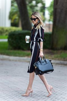 Little Blonde Book A Fashion Blog by Taylor Morgan: Who What Wear Collection
