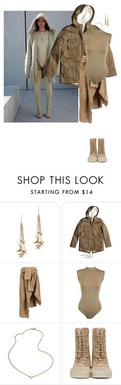 """""""8:00 am 