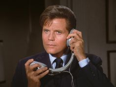 jack lord cbs photos | Hawaii Fünf-Null - Die sechste Season / Jack Lord Poster