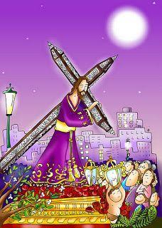 30 Ideas De Religión Religión Dibujos Fano Cuaresma