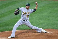 Oakland Athletics vs. Houston Astros, Tuesday, MLB Baseball Odds, Las Vegas Sports Betting, Picks and Predictions